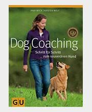 Dog_Coaching