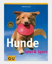 Hundesport_1