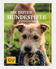Hundesport_2