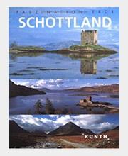 Schottland_1