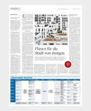 tn_WamS_Stadtplanung_13_09_15